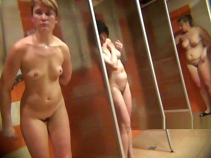 ShowerSpyCameras 0320
