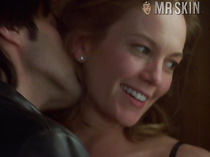 Diane Lane cheats on her hubby in the Hollywood's hottest erotic scene