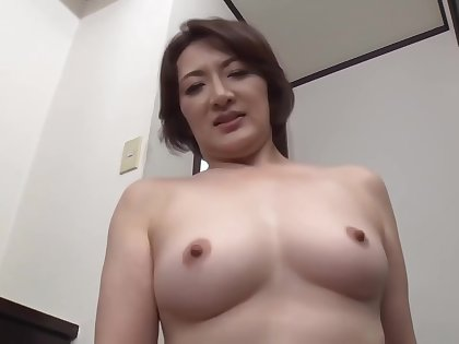 Excellent intercourse clip Big Knockers greatest full version